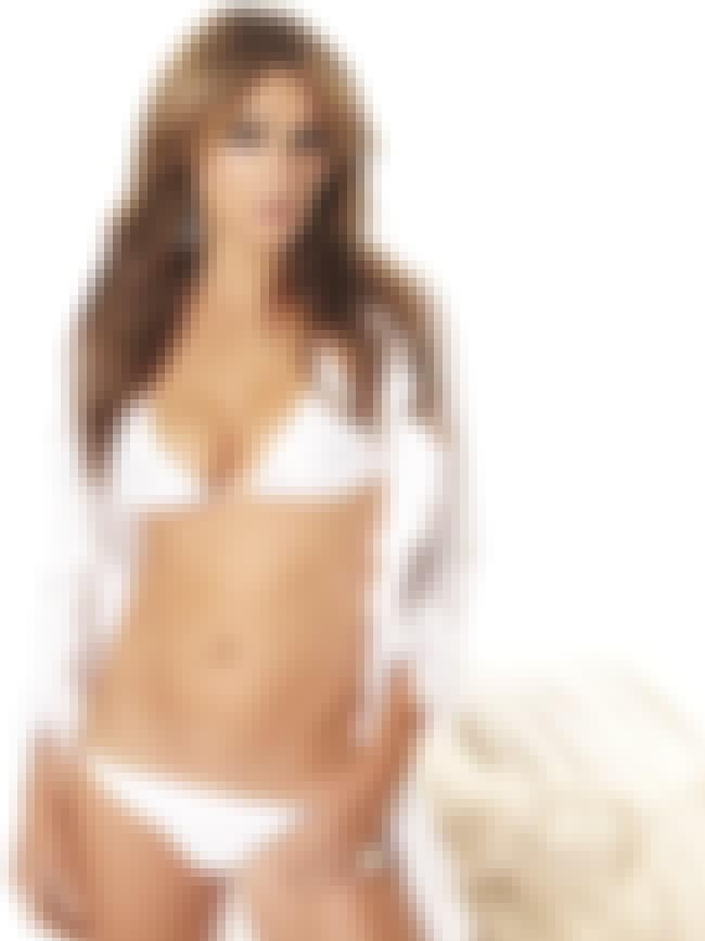Elizabeth Hurley in her White ... is listed (or ranked) 1 on the list The Hottest Elizabeth Hurley Bikini Pictures