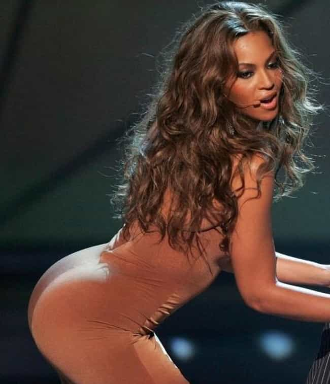 beyonce-hot-sexy-naked-russian-women-sold-for-sex