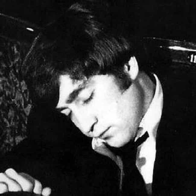 He Would Casually Sleep In a C... is listed (or ranked) 4 on the list 28 Facts You Didn't Know About John Lennon