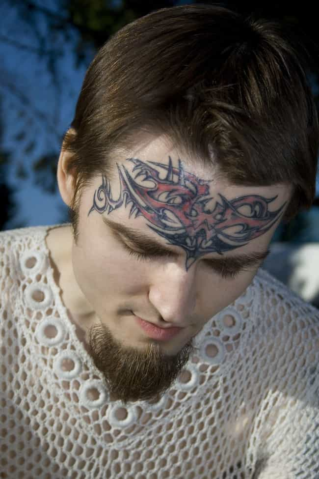Bad Tattoo Trends: The Worst Tattoos You Can Get