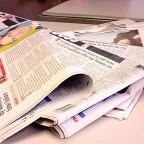 Let Newspaper Sit In Your Shoe is listed (or ranked) 11 on the list The Best Ways to Deal With Stinky Feet