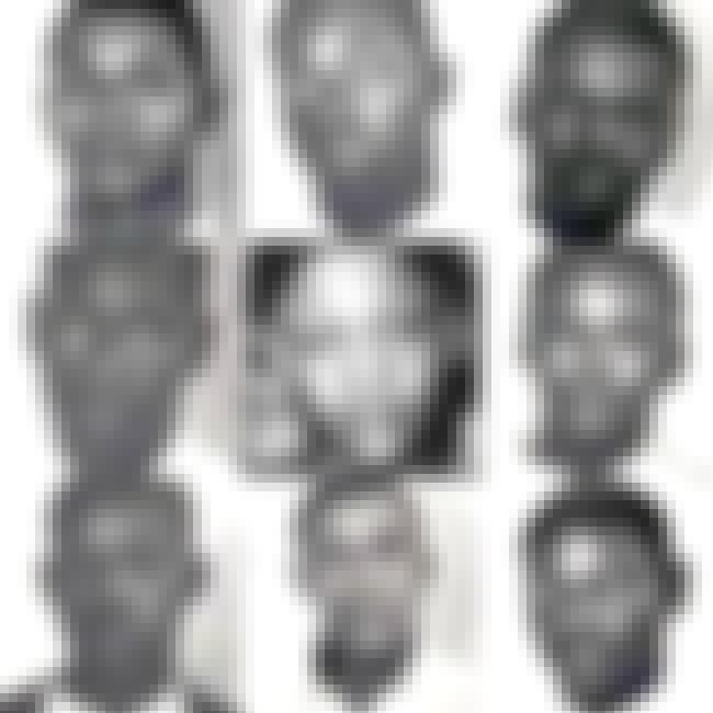 The Scottsboro Boys is listed (or ranked) 3 on the list The Most Controversial U.S. Death Penalty Executions