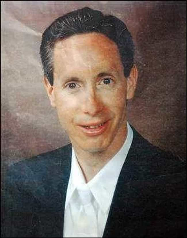 Warren Jeffs Still Leads... is listed (or ranked) 1 on the list 18 Sick Facts About the FLDS Church