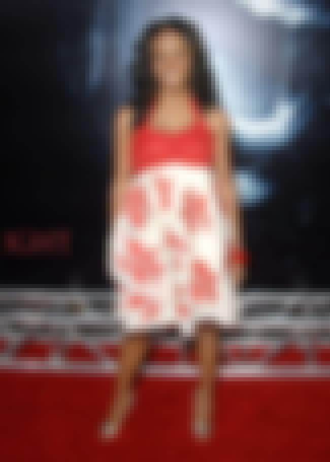 "Dana Davis ""Prom Night&#3... is listed (or ranked) 4 on the list Hot Dana Davis Pics"