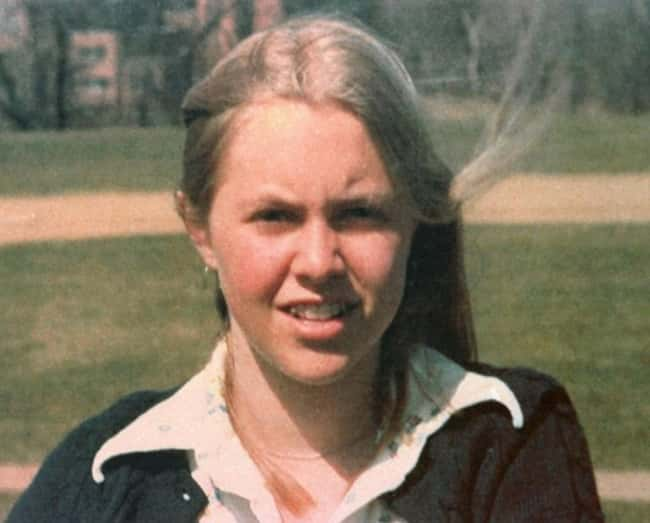 The Murder of Martha Moxley is listed (or ranked) 10 on the list The Most Horrible Crimes Committed on Halloween