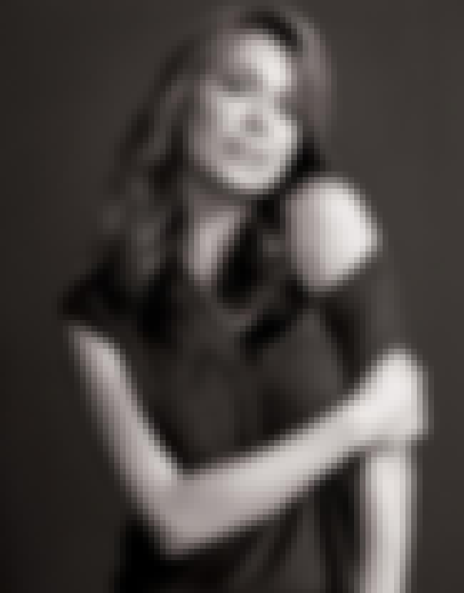 Sonya Walger off shoulder pose is listed (or ranked) 1 on the list The Hottest Sonya Walger Photos