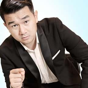 Ronny Chieng is listed (or ranked) 19 on the list The Greatest Daily Show Correspondents Of All Time