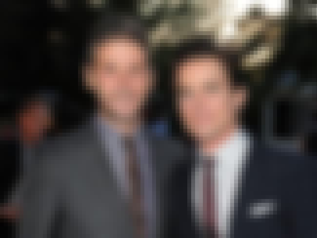 Matt Bomer and Simon Halls is listed (or ranked) 4 on the list The Coolest Same-Sex Male Power Couples