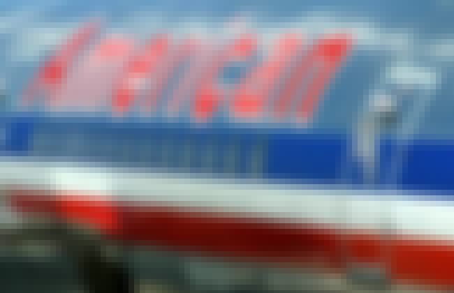American Airlines Pilot Dies M... is listed (or ranked) 2 on the list People Who Died Mid-Flight