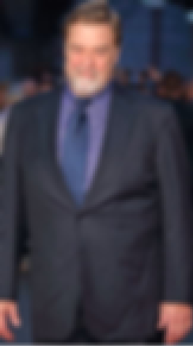 John Goodman is listed (or ranked) 4 on the list 29 Celebrities Who Lost a Ton of Weight (Before and After)