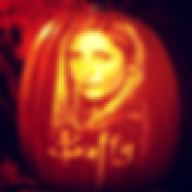 Buffy Will Patrol Tonight is listed (or ranked) 2 on the list Pumpkin Carving Ideas for the Pop Culture Junkie