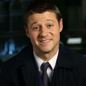 Detective James Gordon is listed (or ranked) 22 on the list The Best Policemen and Detectives on TV Right Now