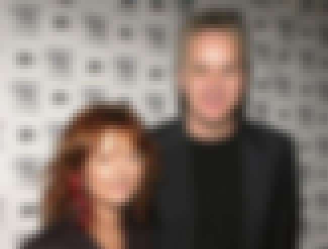 Susan Sarandon & Tim Robbi... is listed (or ranked) 3 on the list 24 Famous Long-Term Couples That Split