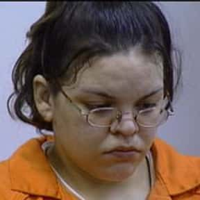 Tierra Capri Gobble is listed (or ranked) 23 on the list Women Currently on Death Row in the United States