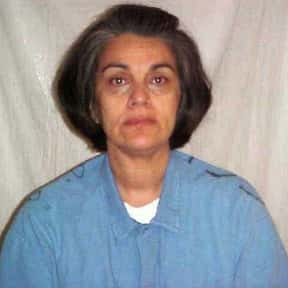 Socorro Caro is listed (or ranked) 12 on the list Women Currently on Death Row in the United States