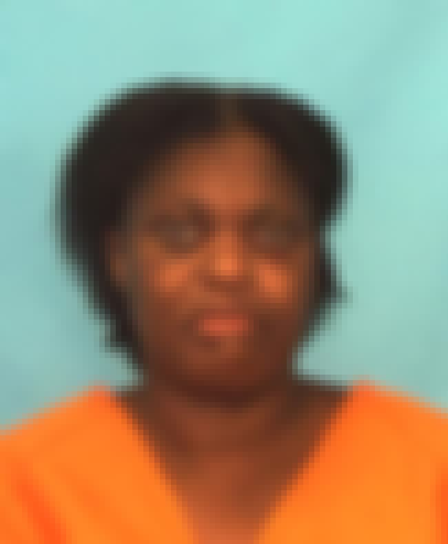 Margaret Allen is listed (or ranked) 2 on the list Women Currently on Death Row in the United States