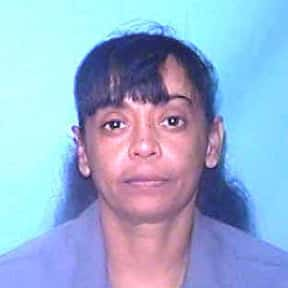 Ana Maria Cardona is listed (or ranked) 11 on the list Women Currently on Death Row in the United States
