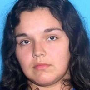 Emilia Carr is listed (or ranked) 14 on the list Women Currently on Death Row in the United States