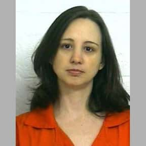 Brenda E. Andrew is listed (or ranked) 3 on the list Women Currently on Death Row in the United States