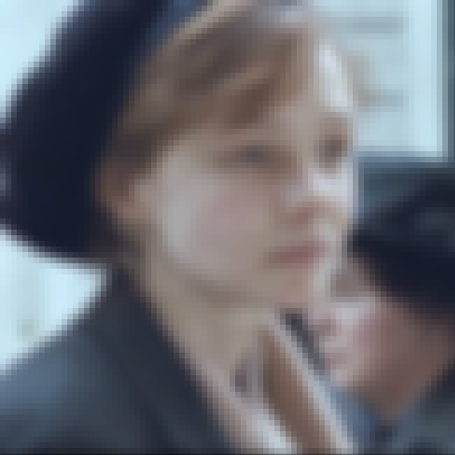 All My Life I've Done What Men... is listed (or ranked) 2 on the list Suffragette Movie Quotes