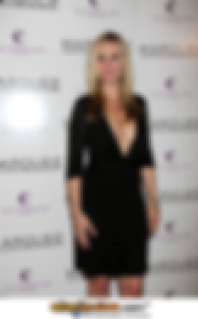 Bonnie Somerville in her Sexy ... is listed (or ranked) 2 on the list The Hottest Bonnie Somerville Photos