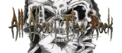 Image of Random Best Heavy Metal Blogs