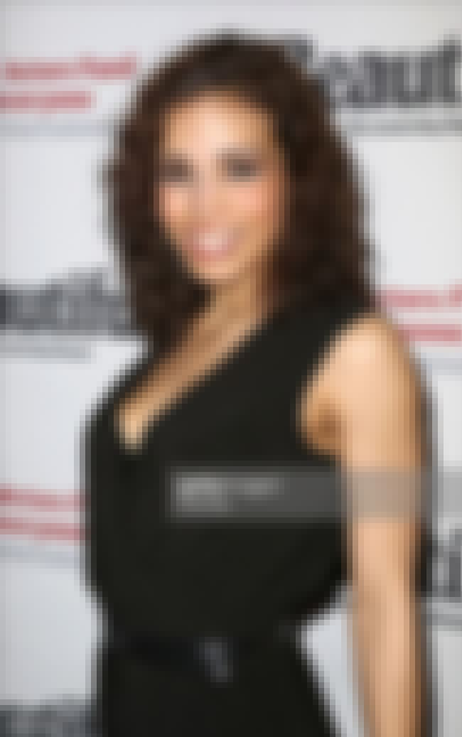 Ciara Renee attends the Actors... is listed (or ranked) 3 on the list The Hottest Ciara Renee Photos