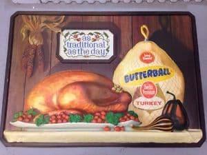 Image of Random Most Nostalgia-Inducing Thanksgiving Brands