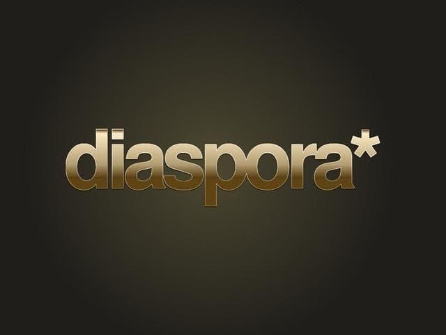 diaspora* on Random Best Social Networking Sites