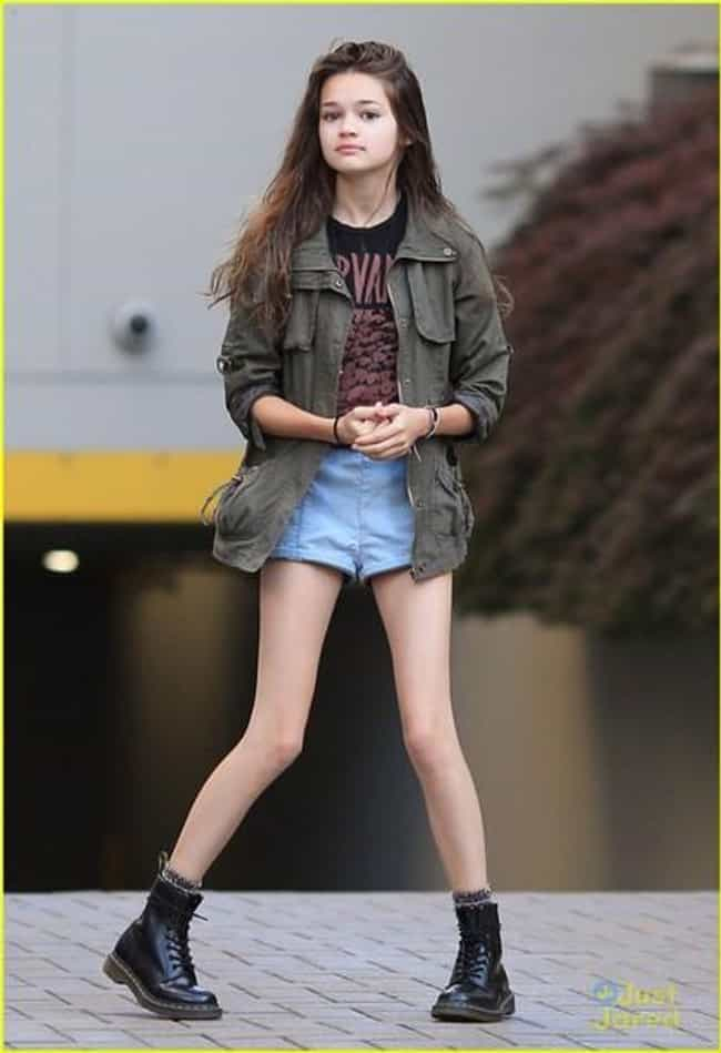 all of ciara bravo naked picture