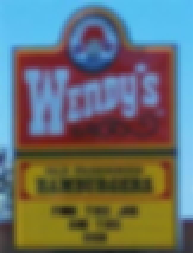 Well, That's One Way to Qu... is listed (or ranked) 4 on the list The Most Hilarious Fast Food Signs Ever
