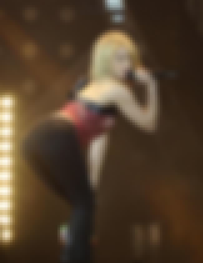 Shakira in her denim pants is listed (or ranked) 3 on the list The Hottest Pics of Shakira's Butt