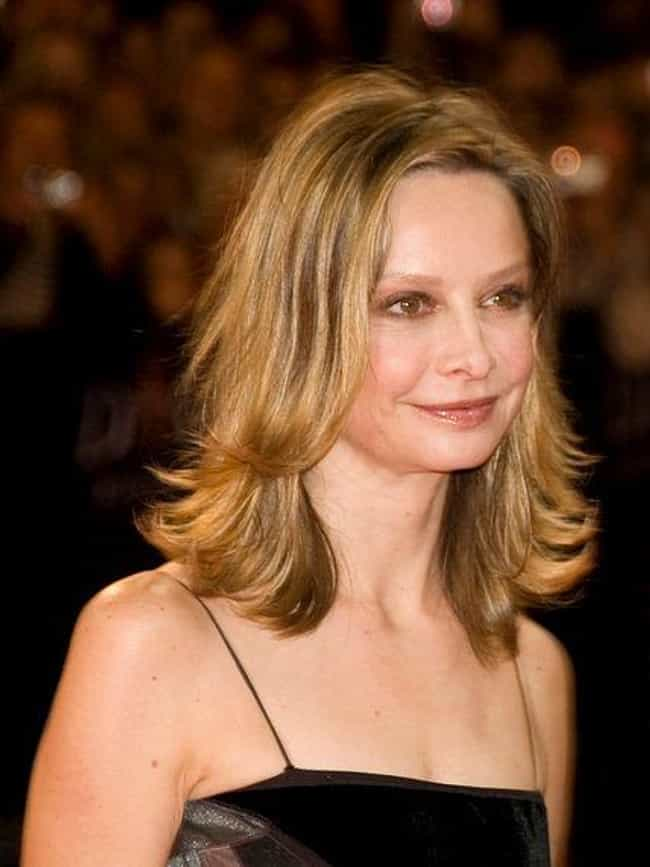Calista Flockhart's Eati... is listed (or ranked) 2 on the list '90s Celebrity Rumors You Totally Believed
