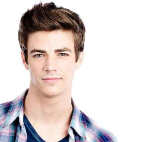 Grant Gustin is listed (or ranked) 15 on the list Actors Who Could Play Han Solo