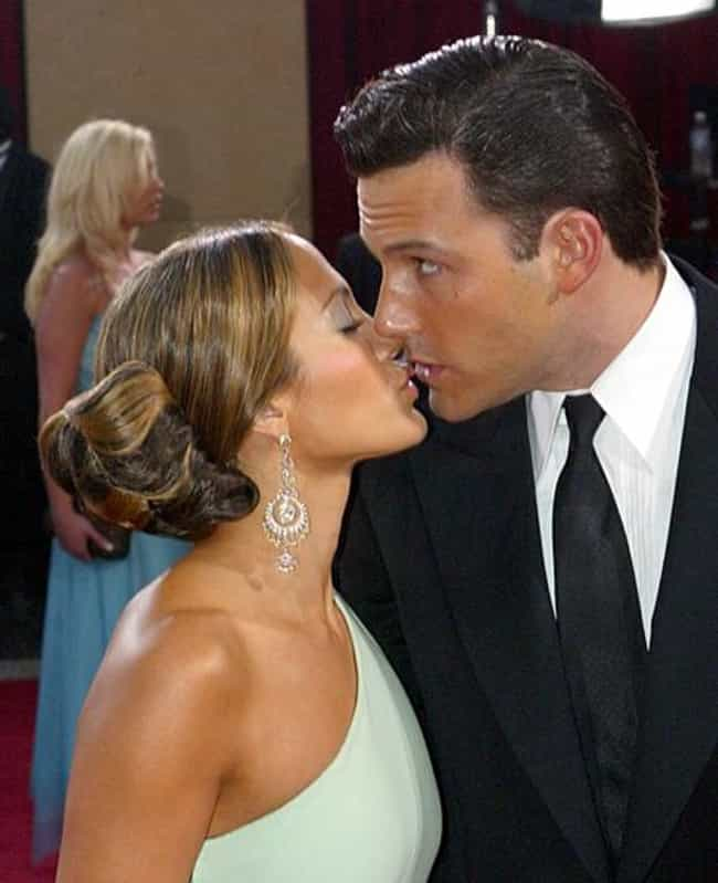25 Couples You Forgot Were Engaged