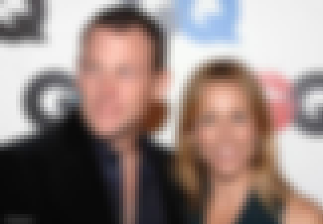 Sheryl Crow and Lance Armstron... is listed (or ranked) 5 on the list 24 Couples You Forgot Were Engaged