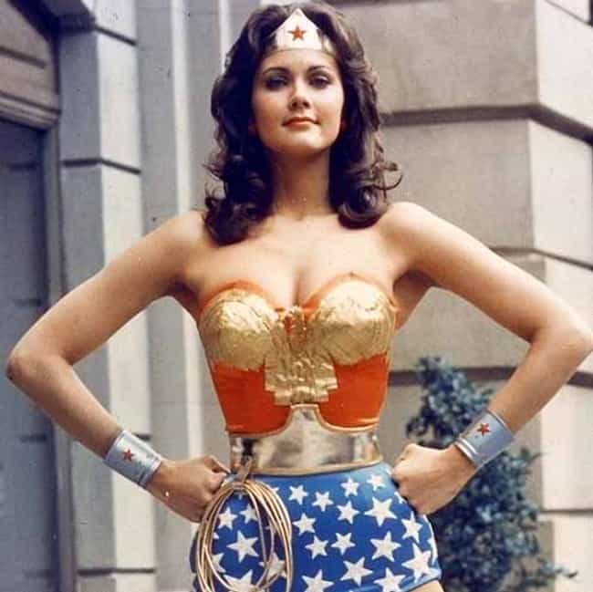 Wonder Woman: Destroying... is listed (or ranked) 2 on the list 17 Times Comic Books Were Progressive Before It Was Cool