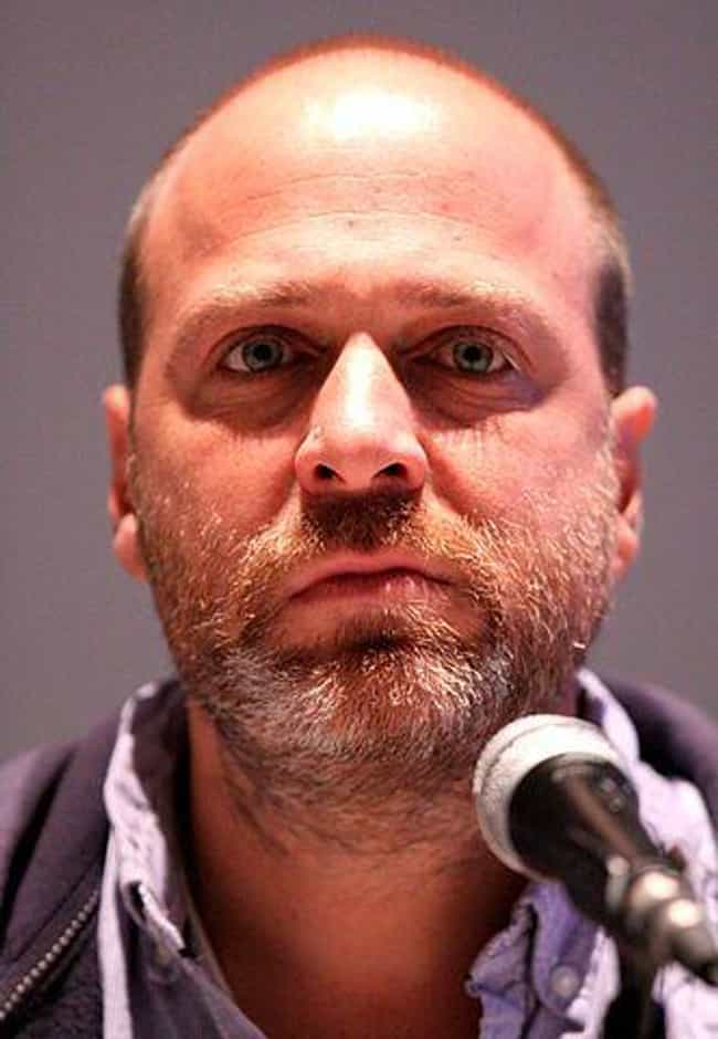 H. Jon Benjamin Was Cast... is listed (or ranked) 3 on the list Fun Facts About the Voices of Archer