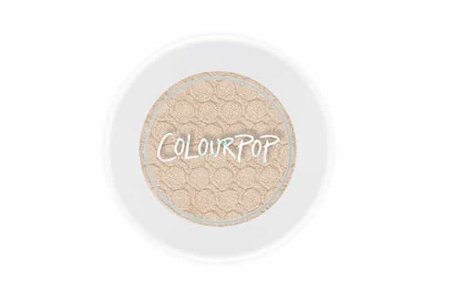 Colourpop is listed (or ranked) 1 on the list These Super Affordable Makeup Brands Actually Sell Great Quality Products