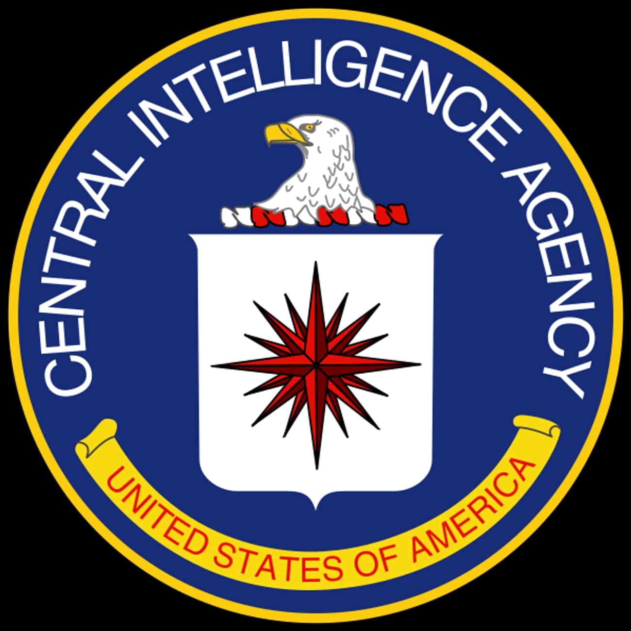CIA Mind Control is listed (or ranked) 1 on the list The Biggest, Most Notorious Government Cover Ups Ever
