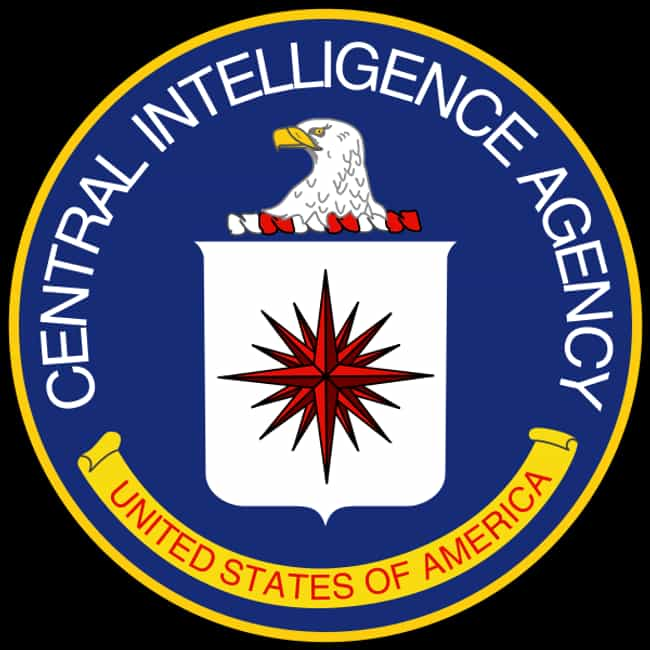 CIA Mind Control is listed (or ranked) 2 on the list The Biggest, Most Notorious Government Cover Ups Ever