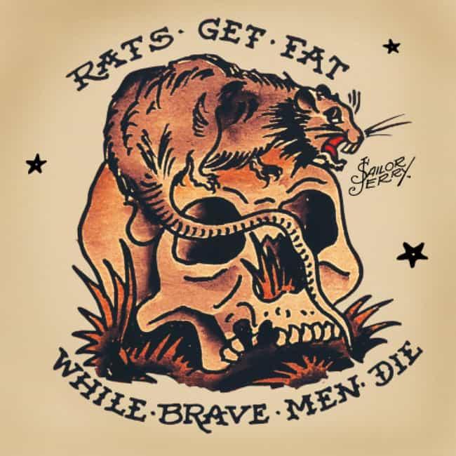 sailor jerry tattoo ideas designs for sailor jerry tattoos