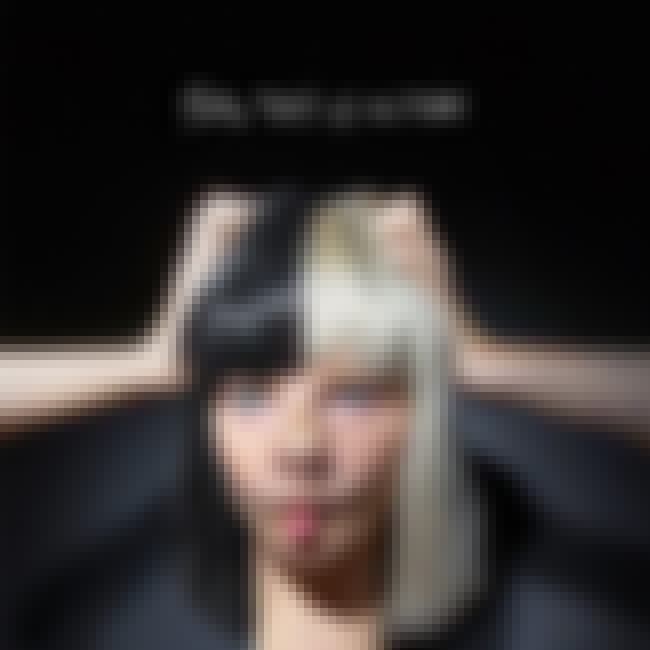 This Is Acting is listed (or ranked) 4 on the list The Best Sia Furler Albums of All Time