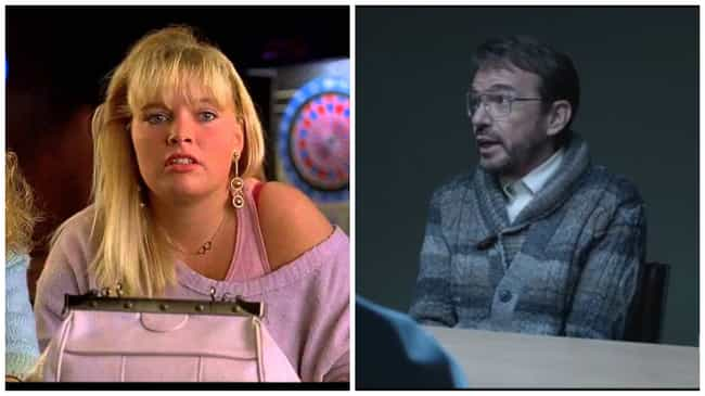 All of the Clever Easter Eggs Hiding in Fargo the TV Series