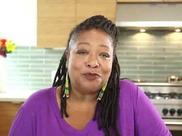 Diane Amos, Now