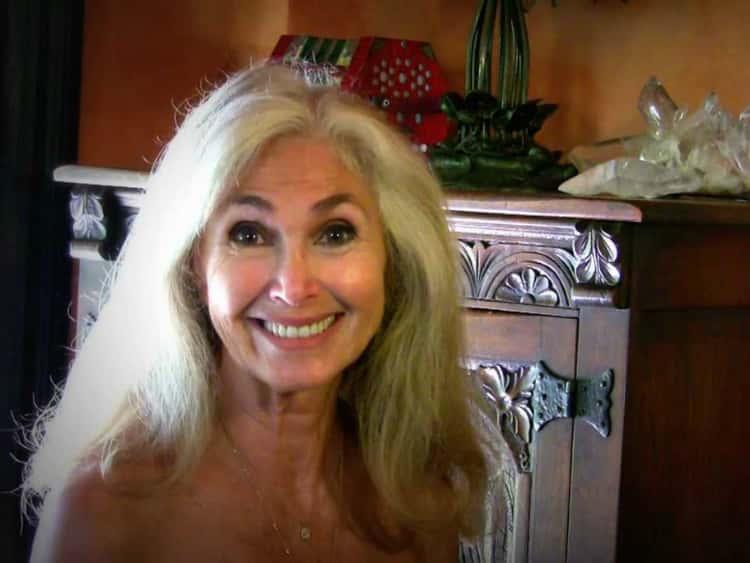 Donna Loren, Now