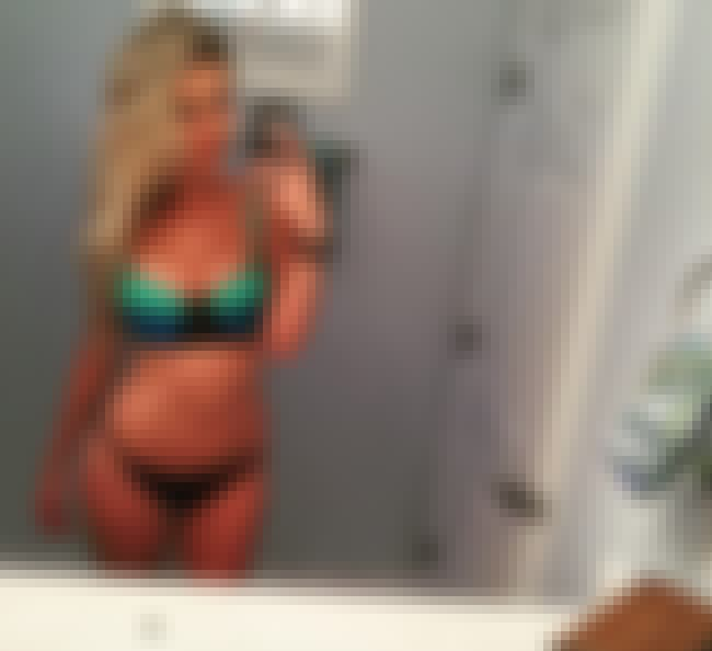 Wow Cool Towels is listed (or ranked) 2 on the list The Hottest Noelle Foley Photos