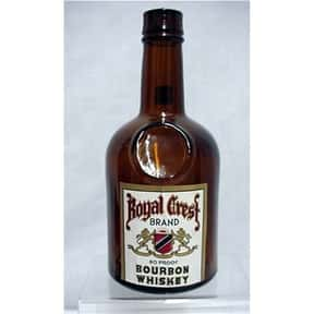 Royal Emblem is listed (or ranked) 24 on the list The Best Cheap Whiskey