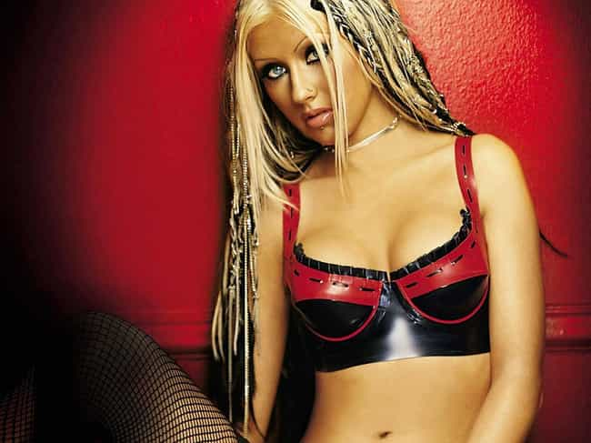30 Fashion Trends From The '00s That Didn't Stand The Test Of Time
