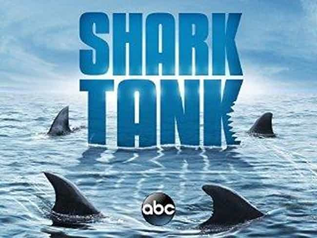 Shark Tank Season 6 is listed (or ranked) 4 on the list The Best Seasons of Shark Tank